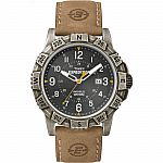 Timex Marathon Digital Watch $9.59, Men's Expedition® Rugged Metal $22 and more
