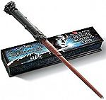 The HARRY POTTER Remote Control Wand $35 (38% Off)