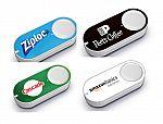 $0.99 Dash Button Sale + $4.99 Future Credit: Cascade, Ziploc, Peet's Coffee and AmazonBasics Batteries