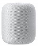 Apple HomePod (New) $306
