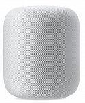 Apple HomePod (New) $306