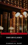 The Complete Harvard Classics (Eireann Press) Kindle Edition $0.99