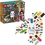 LEGO BrickHeadz Go Brick Me 41597 $22 (Reg $30)