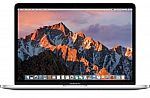 "Apple Macbook (Mid 2017) 12"" (M5-7Y54 8GB 512GB) $999"