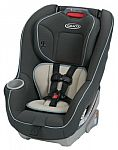 Graco Contender 65 Convertible Car Seat $92