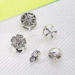 Pandora Jewelry Sale from $13