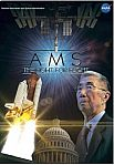 Free Documentary : NASA Presents: AMS – The Fight for Flight