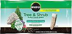 12 count Miracle-Gro Tree & Shrub Fertilizer Spikes $7 (54% Off)