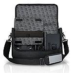 PowerA Everywhere Messenger Bag for Nintendo Switch $21 (41% Off)