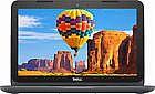 """Dell Inspiron 11.6"""" Laptop (AMD A6 Radeon R4 4GB 32GB Win10) + Google Home Mini $159"""