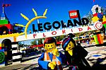 Legoland Florida Awesomer Season Pass $75 (Org $149)