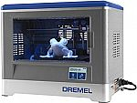 Dremel Factory Reconditioned Idea Builder 3D Printer $399