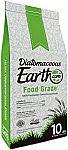 Diatomaceous Earth Food Grade 10 Lb $15 (25% Off)