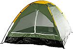 Happy Camper Two Person Tent by Wakeman Outdoors $13.68