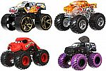 Hot Wheels Toys from $8 (up to 69% Off)