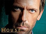 House (TV Series - Season 1-8) - FREE with Amazon Prime