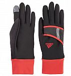 Men's adidas Dash Gloves $6.90 and more