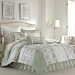 30% Off Select Bed & Bath