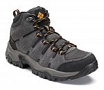 Columbia Lakeview Men's Mid Hiking Boots $42 and more