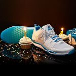 Reebok Men's JJ I Icing On The Cake Training Shoe $45 (Various Styles) + Free Shipping