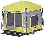 E-Z Up Instant Canopies and Tents From $88