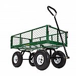 Up to 45% off Select Deck Storage and Yard Equipment
