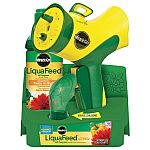 Miracle-Gro LiquaFeed Advanced Starter Kit 1 Count All Purpose Food $5.74