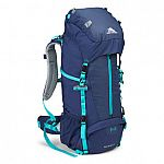 HIGH SIERRA Classic 2 Series Summit 40W Frame Pack $52 and more