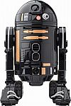 Sphero  R2 - Q5  App-Enabled Droid $50 (org $200) + Free Shipping