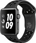 Apple Watch Series 3 GPS 38mm $309, 42mm $309
