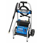 PowerStroke 1700 PSI Electric Pressure Washer (PS14133B) $79