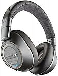 Plantronics BackBeat PRO 2 Special Edition - Wireless Noise Cancelling Headphones $160