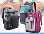 American Tourister Keystone Backpack $20 and more