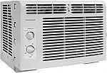 Frigidaire 5,000 BTU Window Air Conditioner $112 + $20 Kohls Cash