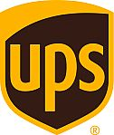 UPS My Choice - $10 for 6 months (Renewal or New Membership)