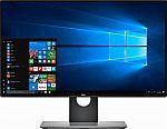 """Dell - UltraSharp U2518D 25"""" IPS LED QHD Monitor $199"""