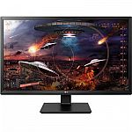 LG 27UD59P-B 27-inch 4K UHD IPS LED Monitor $234