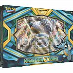 Pokemon Kingdra EX Box $12 (Org $20) & More