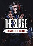The Surge: Complete Edition (PS4)  - FREE