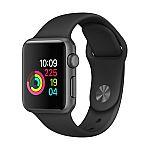 Apple Watch Series 1 $149 (org $269)