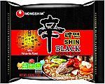 10-pack NongShim Shin Black Noodle Soup $16.38