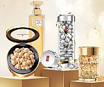 Elizabeth Arden - 30% Off with $150 Purchase + Free Gift withPurchase + Free Shipping