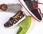Toms Shoes for Family from $15