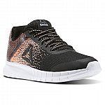 Reebok Women's Instalite Run $27
