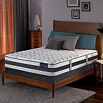 Serta iComfort Hybrid Applause II Firm Queen Mattress Set $599 + Free delivery