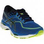 ASICS Men's Gel Cumulus 19 Running Shoes $44.59 (org $120)+ Free Shipping