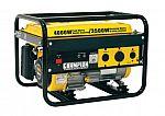 Champion 3500/4000-Watt Generator $264 (orig. $330)