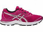 ASICS Women's GEL-Pulse 9 Running Shoes T7D8N $44.99