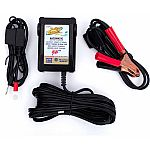 AAA Automatic Battery Charger $17 (Org $58)