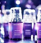30% Off Decorte Cosmetics Voucher for Free